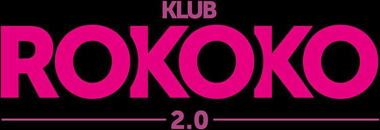 Rokoko 2.0 - Klub Białystok